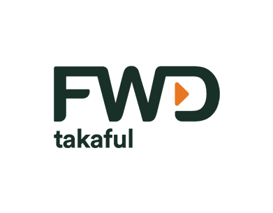 FWD Takaful Berhad ( Formerly known as HSBC Amanah Takaful (M)
