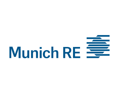 Munich Re Retakaful