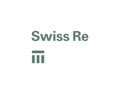 Swiss Re Retakaful